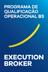 ExecutionBrokerB3