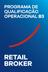 RetailBrokerB3