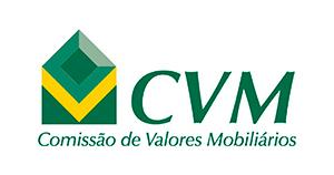 Certificado CVM